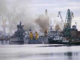 The Secret of Vladivostok -    Part 3