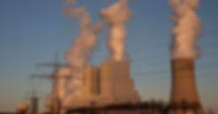 uk-coal-power-week-1557422037115.jpg