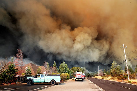 ButteCountyFire-1059345654-w 2.jpg