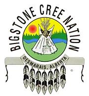 Bigstone-Cree-Nation-logo.png