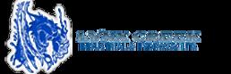 Lynx Creek logo