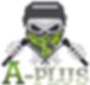 A-Plus LIME green.jpg