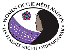women of the metis nation picture.png