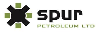 Spur Petroleum