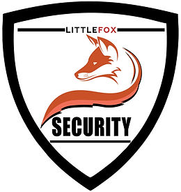 Little Fox Security