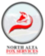FINALNAFS-website.png