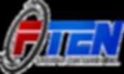 ften-logo-la-crete-alberta-2.png