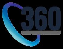 360 Energy logo