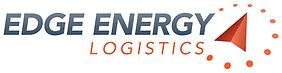 Edge Energy logo