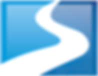 RioView Industries logo