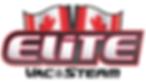 elite-vac-and-steam-grande-prairie-logo.