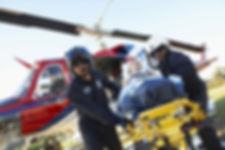 Safety-Services-11-1.jpg