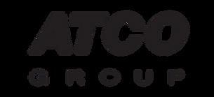 ATCO logo