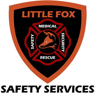 Little Fox Safety Services
