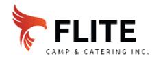 Flite Camp
