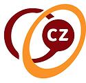 CZ.png