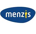 menzis.png