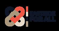 ESFA_Final_Logo-01.png