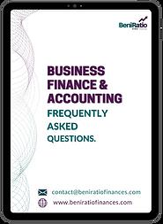 Beniratio FAQ tablet .png