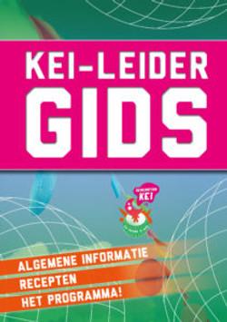KEI-leidergids-2.0-1-211x300