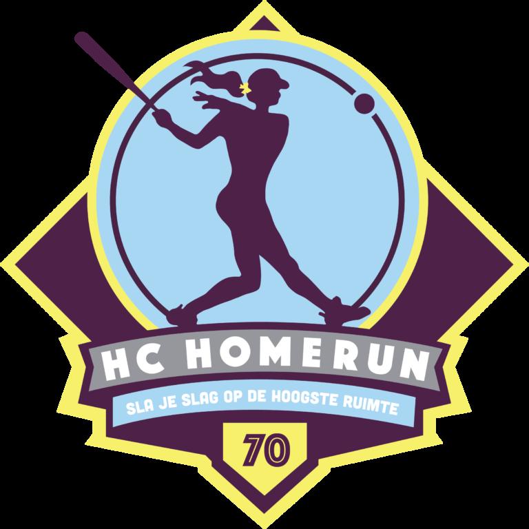 HC Homerun