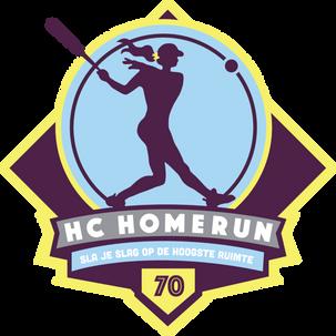 HC-HOMERUN-LOGO-768x768.png