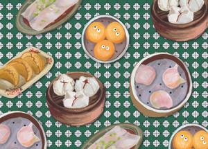 Postivitycards - Food.jpg