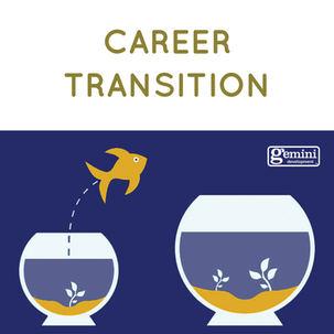 HR Career transitions.jpg