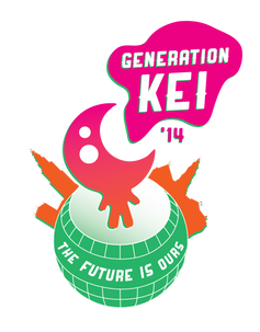 Logo-KEI-defkopie-768x981.png