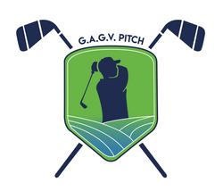 G.A.G.V. Pitch