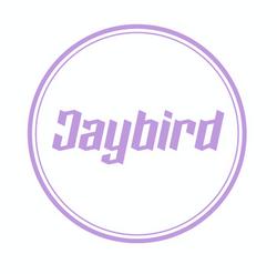 Jaybird - Logo