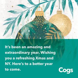 Cogs - Happy Holidays - Instagram3.jpg
