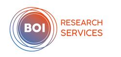 BOI Research Services