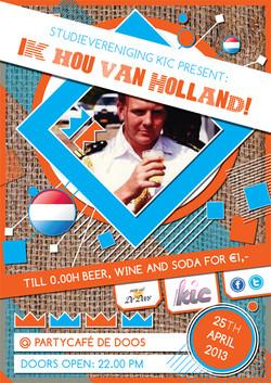 KIC-Ik-hou-van-Holland-1