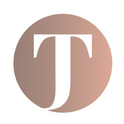 TAAJ - Logo beeldmerk