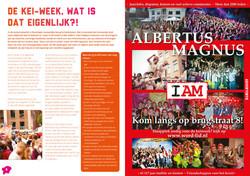 KEI-magazine1-4-768x543