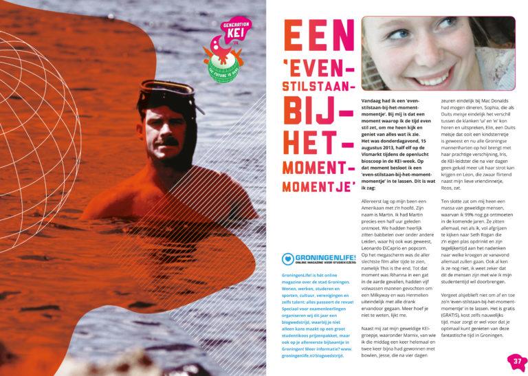 KEI-magazine1-19-768x547