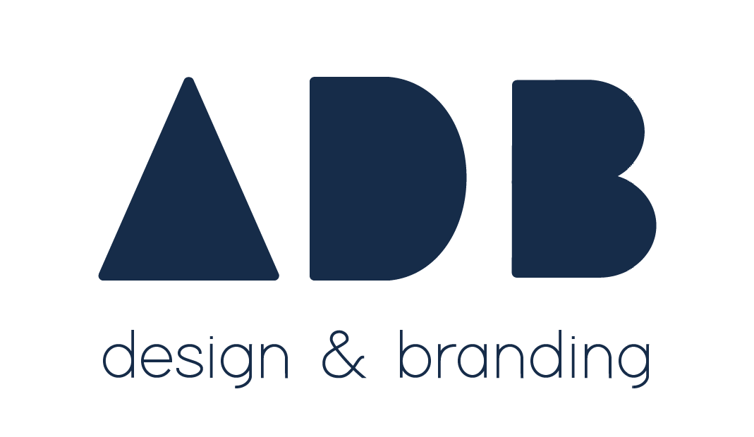 ADB Design&Branding