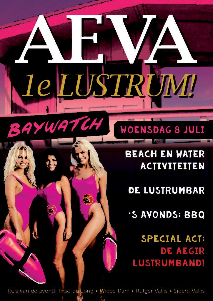 Aeva-lustrum-A2-724x1024