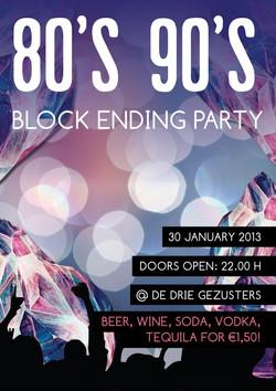 KIC-Block-ending-party-1-723x1024-1