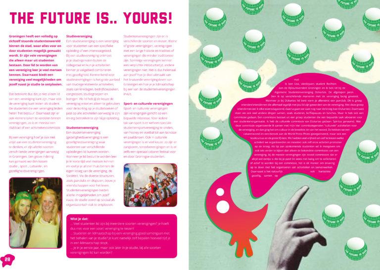KEI-magazine1-15-768x547