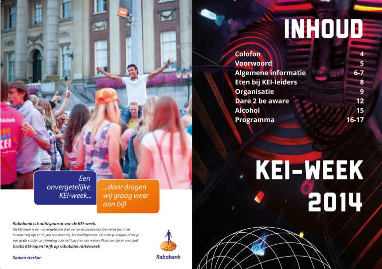 KEI-leidergids-2.0-2-768x541