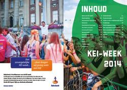 KEI-magazine1-2-768x543