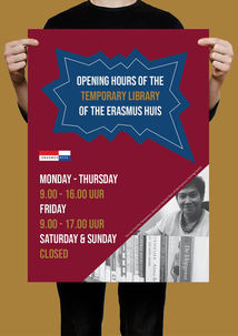 EH - Library poster A3.jpg