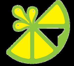 Logo Lemonlime
