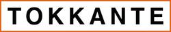 TOKKANTE - Logo