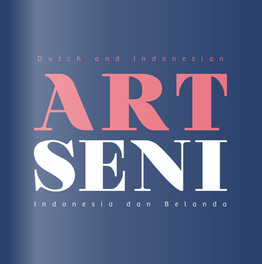 ADB Design & Branding - Art Catalogue.pn