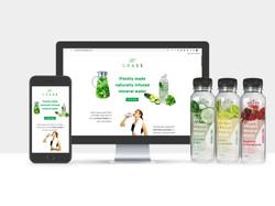 Website GRASS