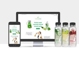 Website GRASS.jpg