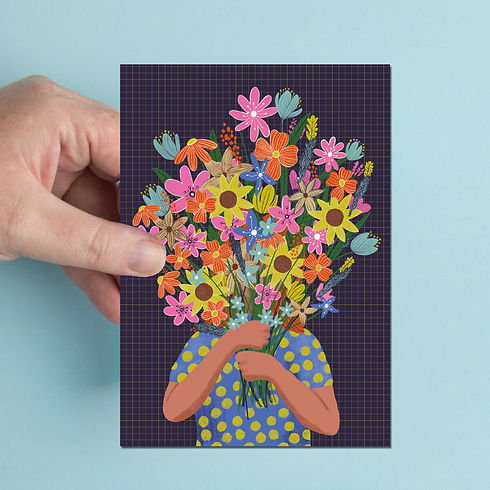 Postivitycards - flowers.jpg